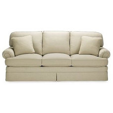 Traditional Sofas by Williams-Sonoma Home