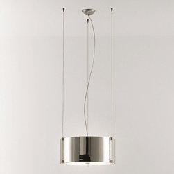 Prandina - CPL S7 Suspension Light - CPL S7 Suspension Light