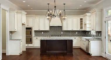 professional licenced design firm specializing kitchens, bath and ...