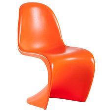 Modern Kids Chairs by Layla Grayce