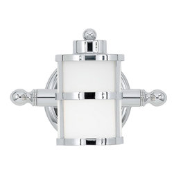 Shop Nautical Wall Sconce Lights Wall Sconces on Houzz