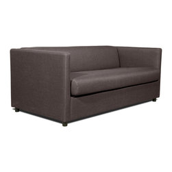 Moretti Sleeper Sofa - 10% OFF Coupon Code: HOUZZ10