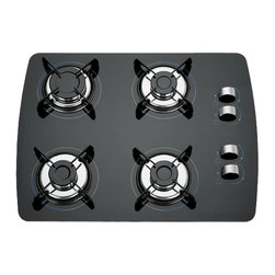 Appliance Repair Services - The Best Appliance Guy - We repair all household cooking equipment. Cooktops, Stoves, and ovens. Guaranteed repairs. San Luis Obispo County and Santa Maria 805.706.0416