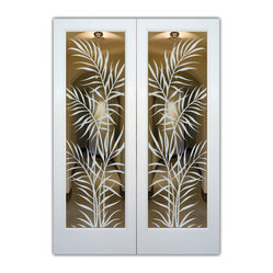 Tropical Interior Doors Find Interior Doors And Closet