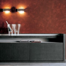 Eclectic Buffets And Sideboards by IQmatics