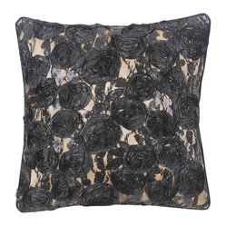 Sylvie Pillow, Set of 2