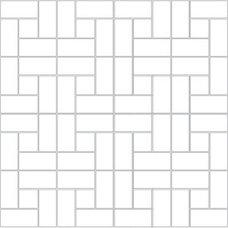wickerweave tile pattern.gif