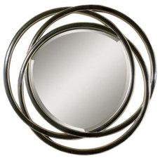 Modern Wall Mirrors by Lumens