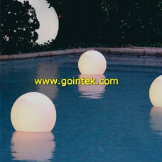 Modern Hot Tub And Pool Supplies by www.gointek.com Led furniture supplier from China