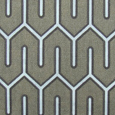Modern Outdoor Fabric by OUTDOORFABRICS