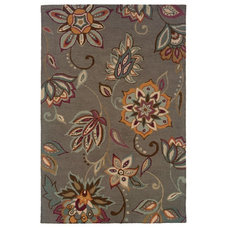 rugs by Rugs Direct