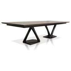 Buy Z Dining Table - Dining Room Tables - Tables - Furniture - Dering Hall