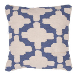 Cadiz Gazir Pillow