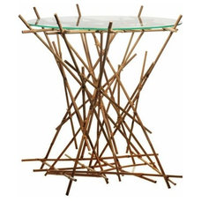 contemporary side tables and accent tables by nestliving - CLOSED