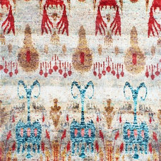 Modern Rugs by Rugsville