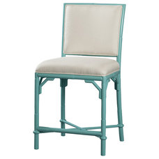 Modern Bar Stools And Counter Stools by Lilly Pulitzer