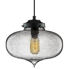 Contemporary Pendant Lighting by Niche Modern