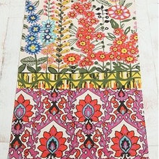 Eclectic Rugs by Urban Outfitters