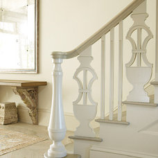 Photo from http://www.traditionalhome.com/design_decorating/designers/decorating