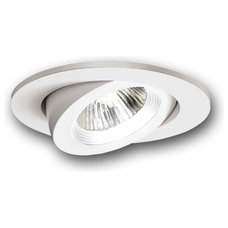 Traditional Recessed Lighting by Lamps Plus