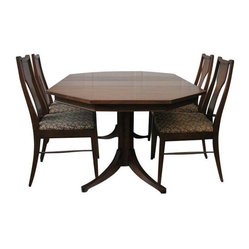 Modern Dining Tables Find Square And Round Dining Room
