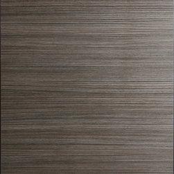 Harmoni Door Styles - Capri Door (No Hardware Channel Construction Design) in Thermo Laminate 529