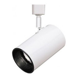 WAC Lighting | Model 701 Line Voltage Track Lighting -