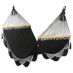 modern hammocks by Masaya Market