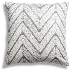 Contemporary Pillows by 5 Surry Lane