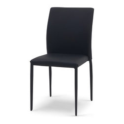 Shop Chairs On Houzz