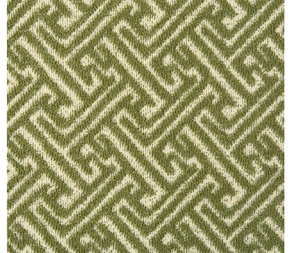 Traditional Carpet Tiles by FLOR
