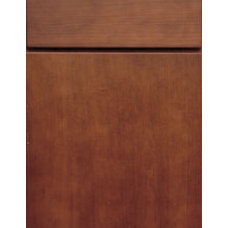 Kitchen Cabinets by Wellborn Cabinet, Inc.