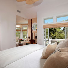 Beach Style  by Kelley & Company Home