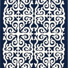 Contemporary Rugs by Rugs USA