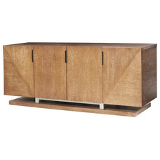 Modern Buffets And Sideboards by eFurniture Mart