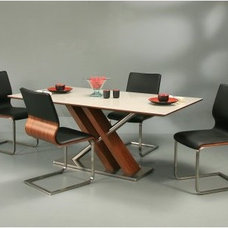 Modern Dining Sets by Hayneedle