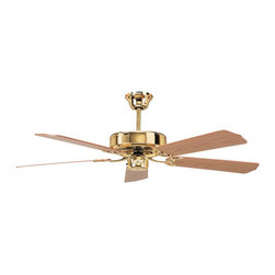 """Concord Fans - Concord Fans California Home 42"""" Traditional Ceiling Fan X-BB5HC24+ - Concord Fans California Home 42"""" Traditional Ceiling Fan X-BB5HC24+"""