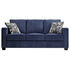 Modern Sofas by Overstock.com