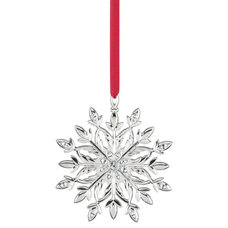 Traditional Christmas Ornaments by Bed Bath & Beyond