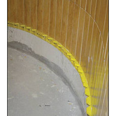 Shower Installation Made Easy for Contractors, Builders, Do-It-Yourselfer