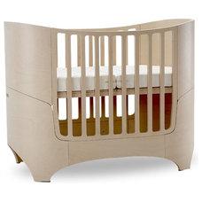 Modern Cribs by AllModern