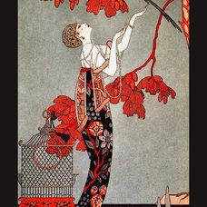 Georges Barbier 1914.jpg