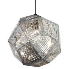 Modern Pendant Lighting by Vertigo Home LLC