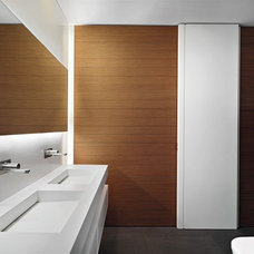 Modern Molding And Millwork by Dayoris Group