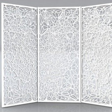 Modern Screens And Room Dividers by AllModern