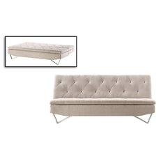Modern Sofa Beds by LA Furniture Store