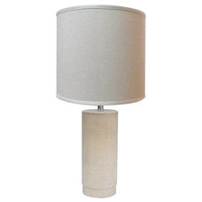 Modern Table Lamps by Overstock.com