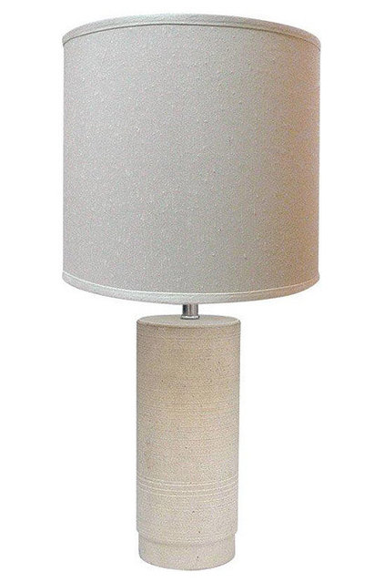 modern table lamps by Overstock