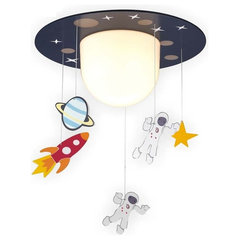 children lighting by Firefly Kids Lighting