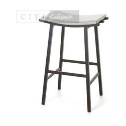 Stools - Call City Schemes #(617) 776-7777